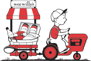 we_willy_tractor