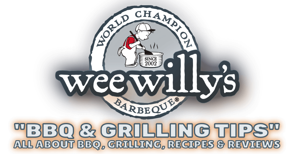 bbq_grilling_tips_logo